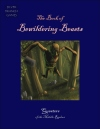 Bewildering Beasts cover