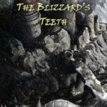 blizzards-teeth-cov-200